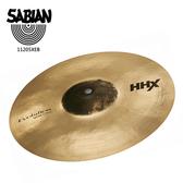 ★ SABAIN★12吋 (Splash) HHX Evolution Splash (11205XEB )