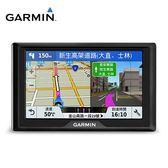 GARMIN Drive 51 玩樂達人機 (不含行車紀錄器)