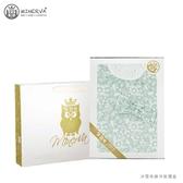 Minerva米諾娃 | 【冰雪奇緣系列】配件洋裝禮盒