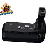 【24期0利率】Pixel 品色 Canon 60D 專用電池手把 60D 電池手把 垂直把手