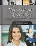 二手書R2YB 101年再版《WORKPLACE ENGLISH Teacher
