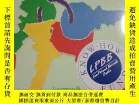 二手書博民逛書店TEACHING罕見AND LEARNING GRAMMARY16149 看圖 看圖 出版1992