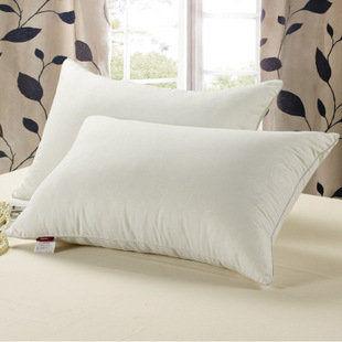 珍珠棉枕芯