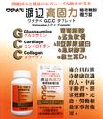 [全新公司現貨] 超低價!人生製藥 渡邊高固力葡萄糖胺複方錠/60錠/瓶
