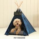 【PET PARADISE 寵物精品】S...