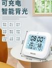 溫濕度計室內家用數顯