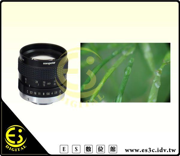 Olympus EPL1 EP3 EP2 M43 M4/3 CCTV C-mount 25mm F1.4 50mm F1.4 35mm F1.7 三鏡頭雙鏡 轉接環