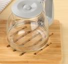 餐墊隔熱墊家用大號菜墊子創意