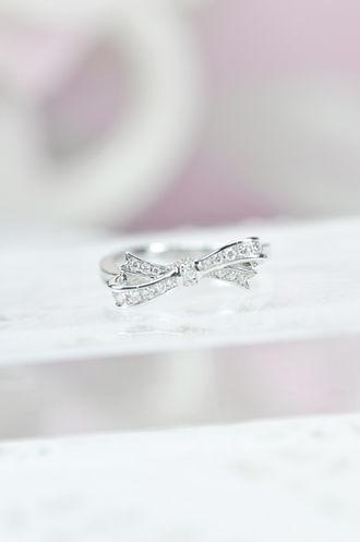 ☆元大鑽石銀樓☆K金戒指『結訂一生』I-Primo style*結婚戒、求婚戒、對戒、線戒*