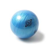 賽先生科學工廠 科學玩具 流體動力學 迷幻星球 地球藍