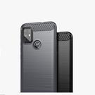 【拉絲碳纖維】Motorola Moto G10 6.5吋 XT-2127-2 防震防摔軟套 保護套 背蓋