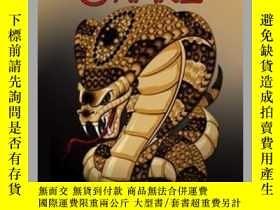 二手書博民逛書店The罕見One-Eyed SnakeY410016 Alan Goldsamt Whiskey Creek