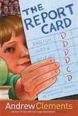 (二手書)Report Card