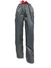 『快速出貨』奧德蒙戶外機能特仕-防水透氣機能雨褲