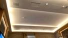 系統家具/台中系統家具/台中室內裝潢/系統家具推薦/系統櫃/台中系統櫥櫃/木工裝潢-sm0175