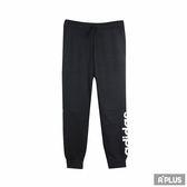 Adidas 女 ESS LIN PANT 愛迪達 運動長褲- S97154