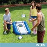 【INTEX】兒童丟丟樂充氣玩具(57503)