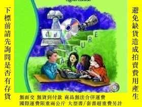 二手書博民逛書店Instructional罕見Technology And Media For Learning & Clips