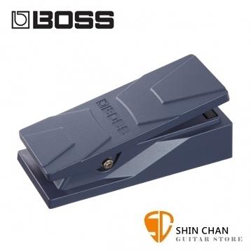【表情踏板】【Boss EV-30】【空間系效果器控制踏板】 【Expression Pedal EV30】