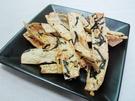 古早味海苔切片 300g(半斤)【合迷雅好物超級商城】