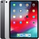 APPLE iPad pro 12.9 ...