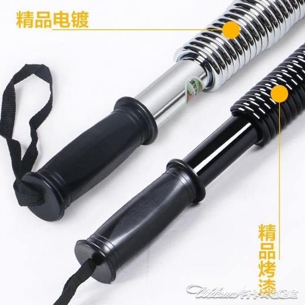 音響筆電音響迷小音響臺式機喇叭小音箱家用有線單個usb低音炮 阿卡娜