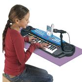37 鍵電子琴