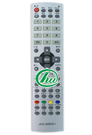 《鉦泰生活館》畫佳HIPLUS液晶電視遙控器 JLD-320V2+
