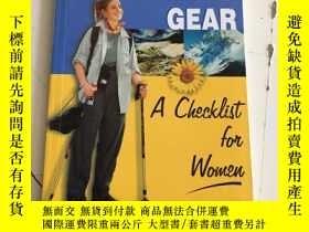 二手書博民逛書店Himalayan罕見Adventure Trekking Ge