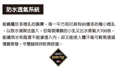 Mont-bell 日本品牌 GORE-TEX 單件式 防風防水外套 (1128449 CSVI 葡萄紫) ★買就贈防水噴劑一瓶★