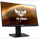 【免運費】ASUS 華碩 TUF Gaming VG249Q 24型 IPS 電競螢幕 1ms反應 144Hz 內建喇叭 3年保固