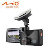 Mio MiVue 688S 大光圈 GPS 行車記錄器