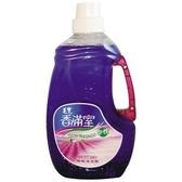 毛寶 香滿室 北海道薰衣草 中性 地板清潔劑 2L【康鄰超市】