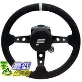 (美國官網代訂) Fanatec ClubSport steering wheel Oval Xbox One 方向盤面