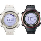 EPSON 愛普生 SF850 GPS心率運動錶 另有SF810
