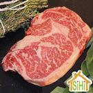 美食饗宴-16盎司-美國安格斯嫩肩沙朗牛排450g【喜愛屋】