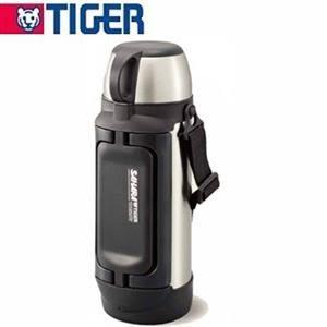 ★大容量款★TIGER虎牌【1.5L】不鏽鋼保溫保冷瓶(MHK-A150)