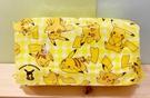 【震撼精品百貨】神奇寶貝_Pokemon~精靈寶可夢 日本製純水濕紙巾(80入)#48281