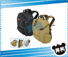 黑熊館 WONDERFUL 萬得福 PB-3946 攝影包 後背包 相機包 攝影包 單眼包 多功能包