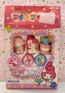 【震撼精品百貨】My Melody 美樂蒂~三麗鷗美樂蒂印章玩具#29650