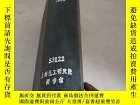 二手書博民逛書店HYDROCARBON罕見PROCESSING.Vol.79 N