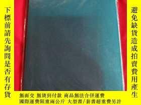 二手書博民逛書店Johnny`s罕見film Festa2013 場刊Y1784