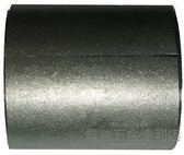 白鐵焊接  3分 3/8 白鐵內牙接頭 管配件 水電 消防 機械 工業 製造