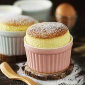 【5個裝】圓形蛋糕碗烤盅布丁杯【百搭潮品】