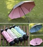 雨傘雨傘定制logo廣告傘定做禮品傘印字訂做折疊傘印圖案照片大號訂制 新年禮物