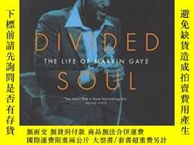 二手書博民逛書店Divided罕見SoulY362136 David Ritz Da Capo Press, 2003 ISB