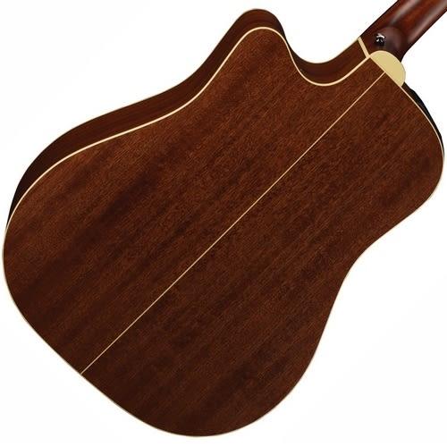 【非凡樂器】Takamine TN10 日廠單板電木吉他 / 民謠吉他 / 含原廠硬盒+超值配件包 / 公司貨