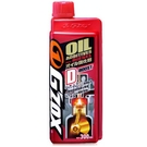 SOFT99 機油添加劑(柴油車用)