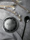 德國博浪廚房機械計時器提醒器學生定時器時間管理器倒計時 星河光年