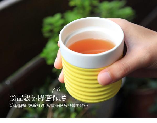 隨行杯(150ml) 隨身杯 外出杯 環保杯 咖啡杯 茶杯 隔熱水杯 防漏水杯 陶瓷杯 現貨